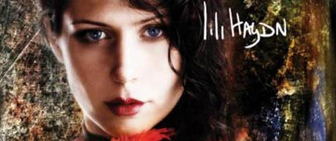 lili-haydn-articleimg