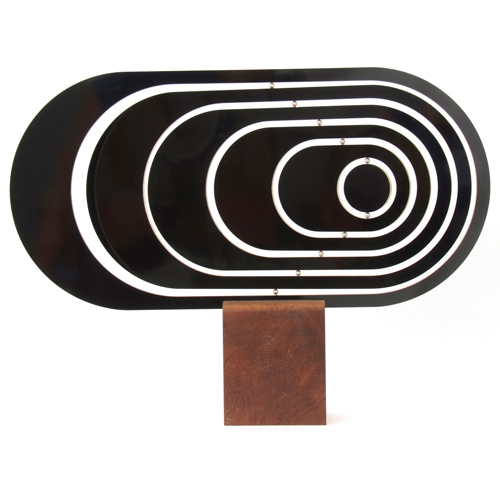 Magnet Mobiles in home furnishings  Category