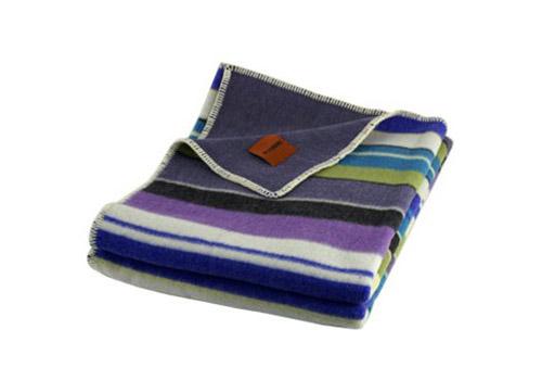 missoni-blanket