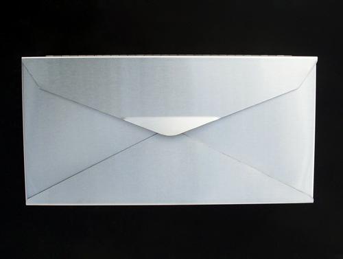modern-mailbox-3