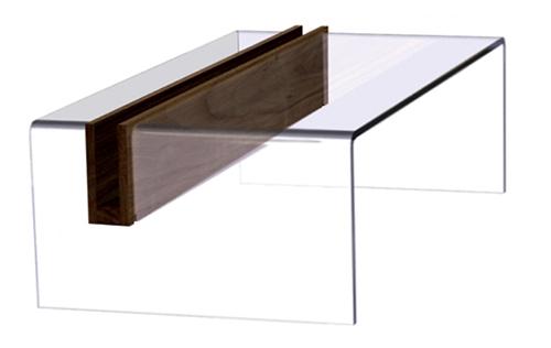 mule-table-ian-cox-2