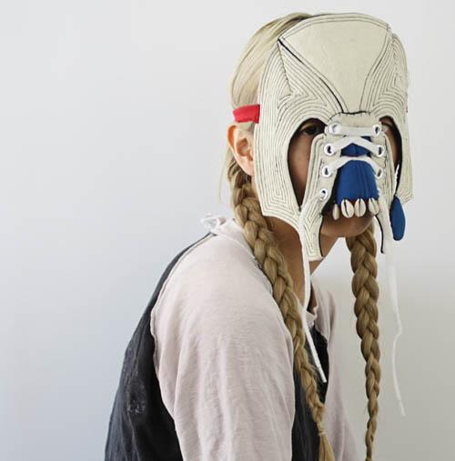 murayama-mask-2