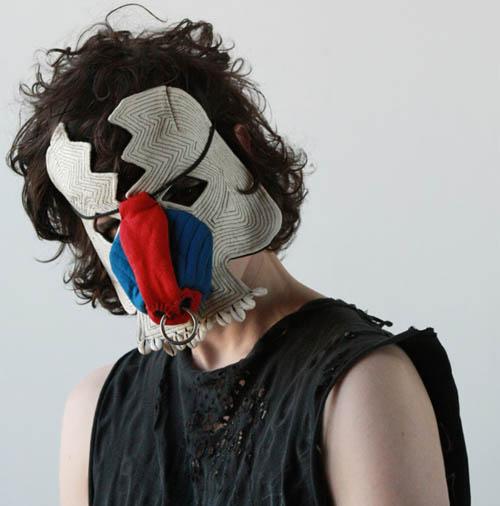 murayama-mask-3