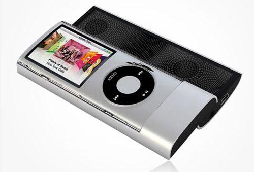nano-ipod-speaker
