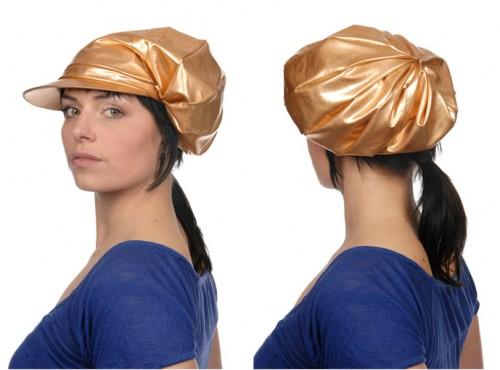 nikki-giling-hats-2