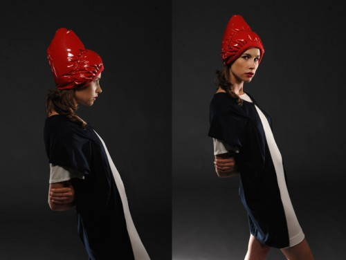 nikki-giling-hats-3