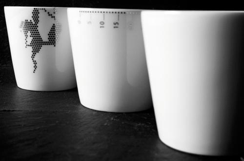 non-sans-raison-cups-3