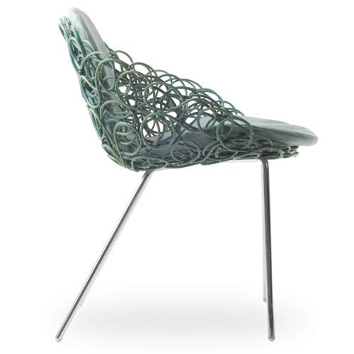 noodle-chair-2