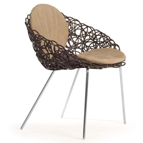 noodle-chair-3