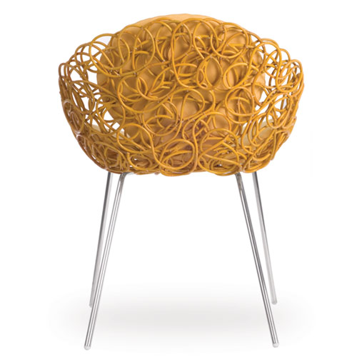 Noodle Chair in main home furnishings  Category