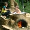 outdoor-tub