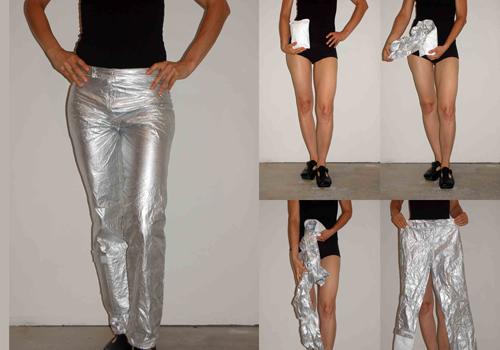 paperwear-2