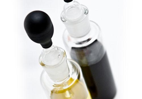 pipette-bottles-1
