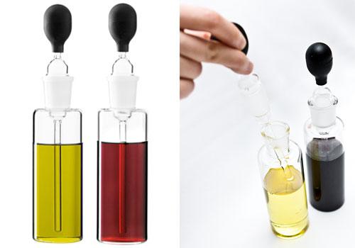 pipette-bottles-2