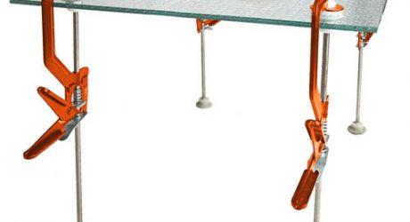 Re-vive Table Legs