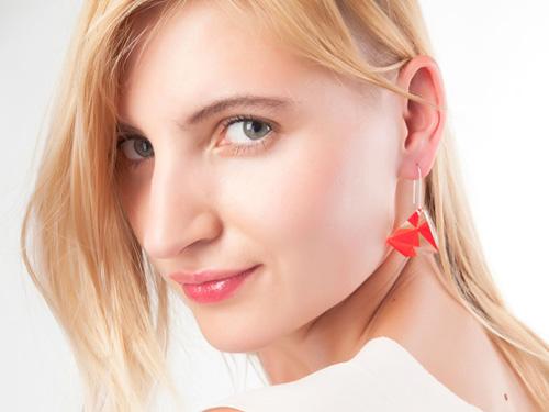 richterova-jewelry-2