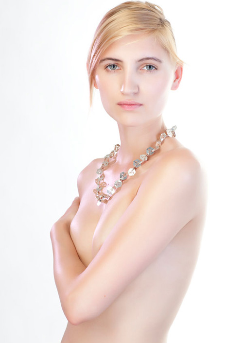 richterova-jewelry-4
