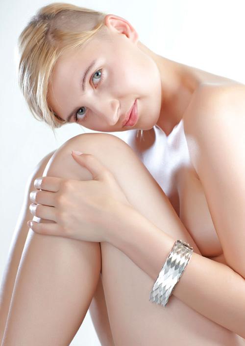 richterova-jewelry-5