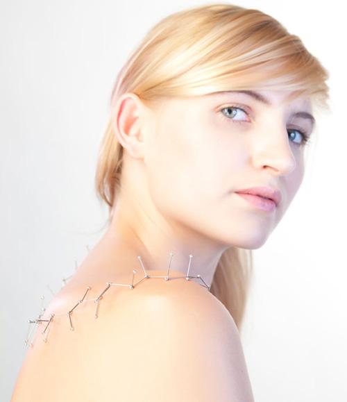 richterova-jewelry-7