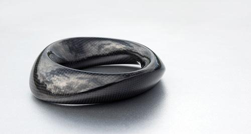 richterova-jewelry-8