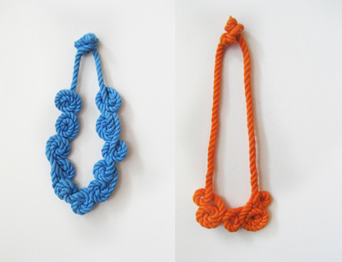 rope-necklaces