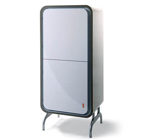 samsung-fridge-3