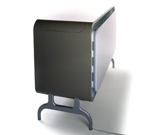 samsung-fridge-4