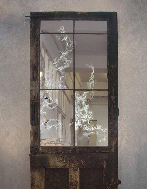 smoke-mirrors-3