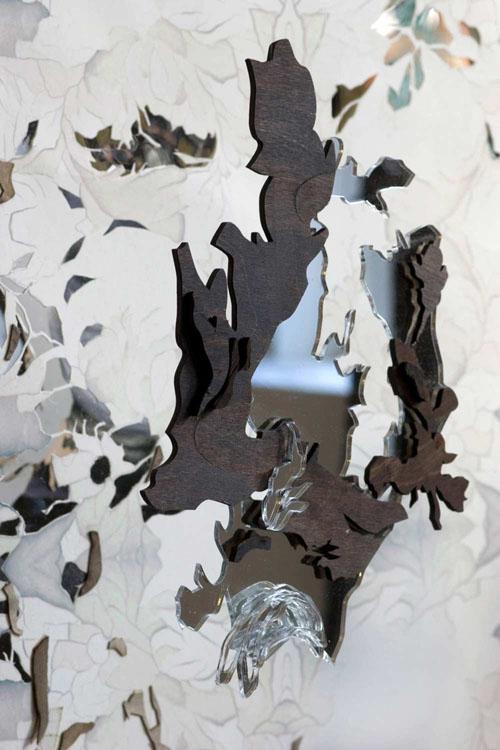 smoke-mirrors-5