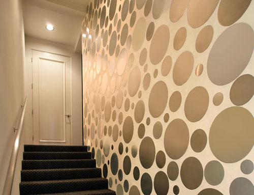 architecture interior design main soli architectural surfaces - Wall Interior Decoration