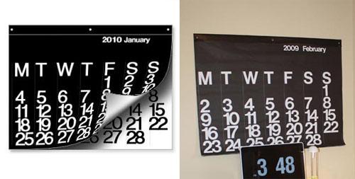 stendig-calendar-2010