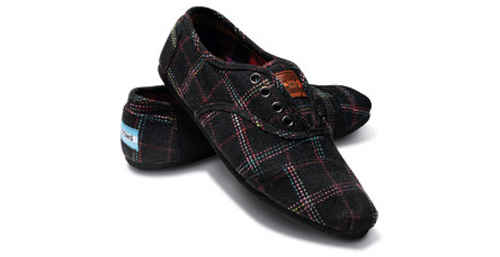 toms-shoes