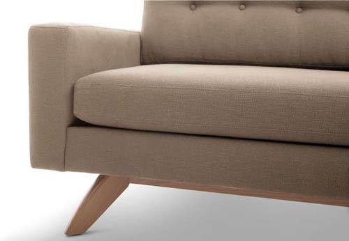 truemodern-luna-sofa-3