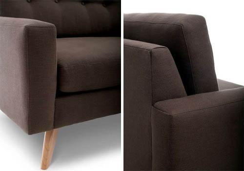 truemodern-luna-sofa-5