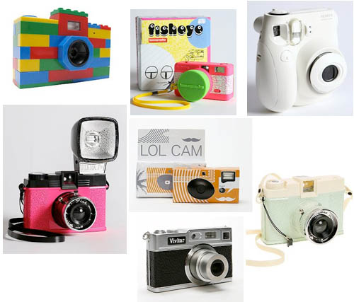 urban-outfitters-cameras
