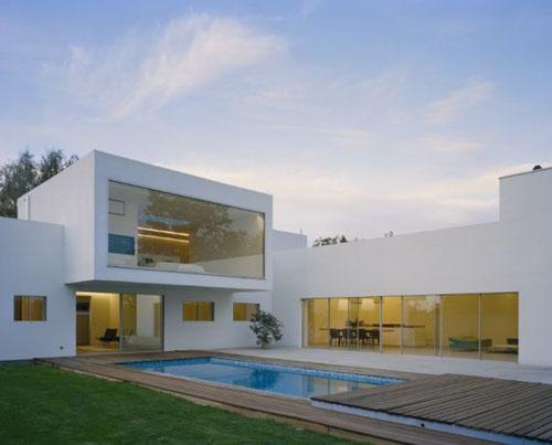 villa-m2-1