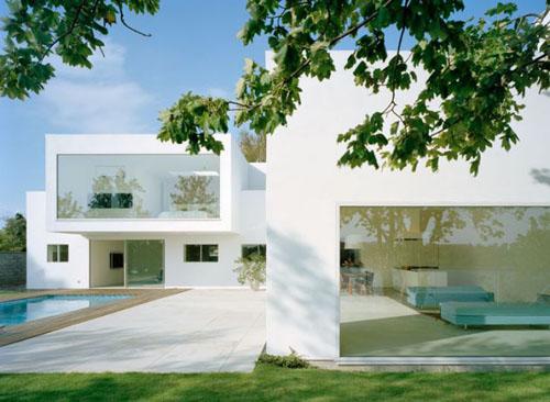 villa-m2-2