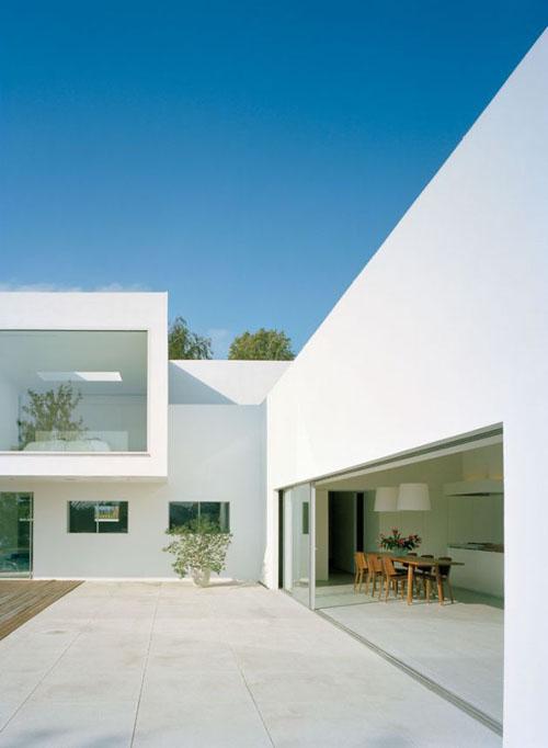 villa-m2-3