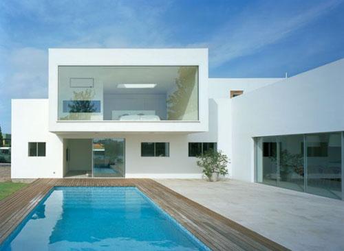 villa-m2-4