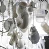 white-chandelier-3