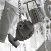 white-chandelier-5