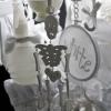 white-chandelier-6