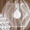 wire-chandelier-1