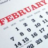 2010-calendar-articleimg