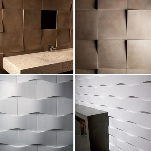 DEX-tiles