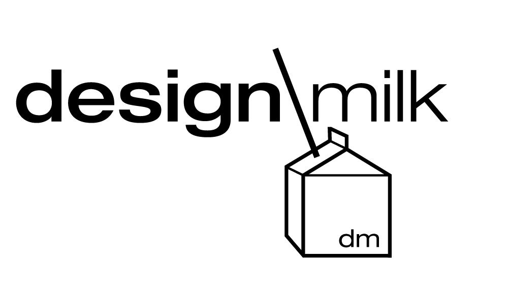 DesignMilkCartonLogo