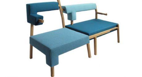 KFHein and Second Skin Furniture