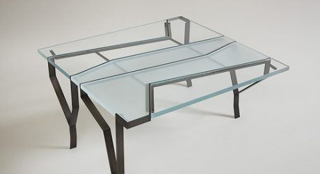 OTTA Table