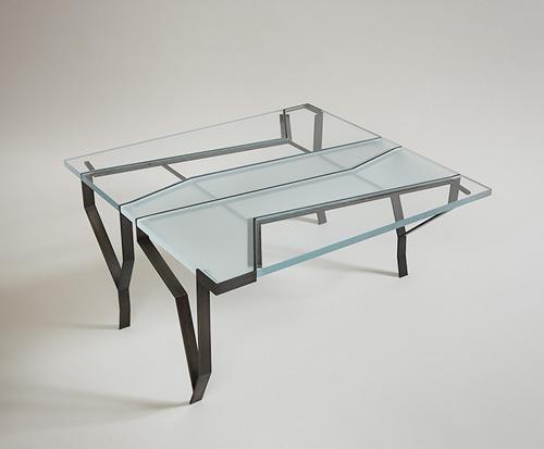 OTTA Table