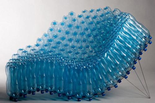 SIE43 Chair by Pawel Grunert